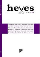 heves 16