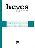 heves 18
