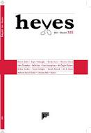 heves 19