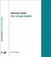 Mehmet Öztek
