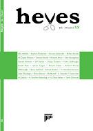 heves 20