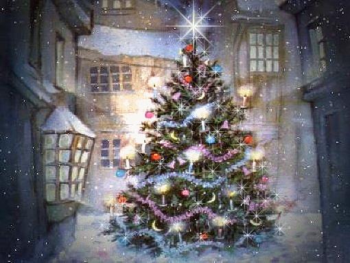 [Christmas+Tree.htm]