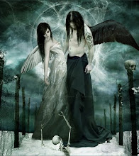 Seth Nefertis - Lilith Lucifer