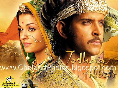Jodhaa Akbar 2008 Full Movie with English Subtitles - Best