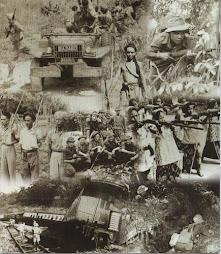 SEBELUM MERDEKA 1946-1957