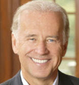 Joe Biden Food vs Fuel Ethanol Energy