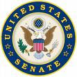 US Senate Seal Food vs Fuel Ethanol Energy