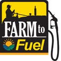 Florida Farm to Fuel ethanol