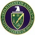 department of energy ethanol renewable fuels