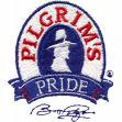 Pilgrim's Pride chicken ethanol food fuel