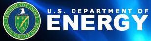 US Department of Energy Ethanol Biofuels