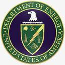 Department of Energy DOE ethanol biofuels
