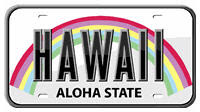 Hawaii food prices gas costs