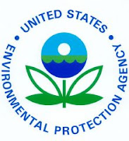 EPA Ethanol E15 waiver application