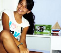 Helena Cavalcante