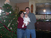 Melanie,  Dave and Kiley