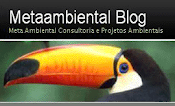 Meta Ambiental