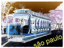 Projeto Estética SP.Brasil