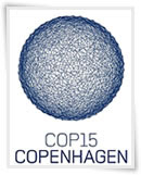 Newsletter Copenhague