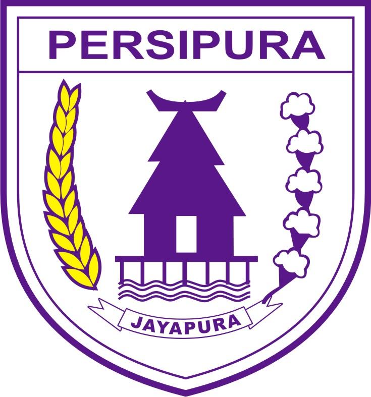 PERsipura.jpg
