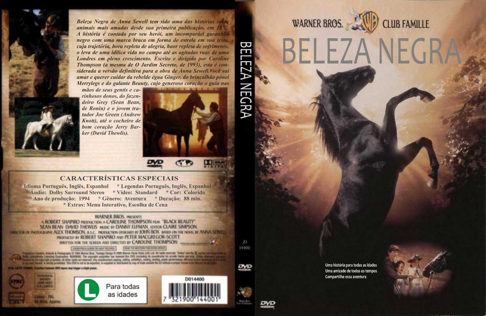 http://4.bp.blogspot.com/_WHxjd2HO-SQ/S-meNi02lTI/AAAAAAAAAkE/pdWhgjFv3Rg/s1600/Beleza+Negra.jpg