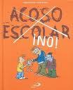No al Acoso Escolar!