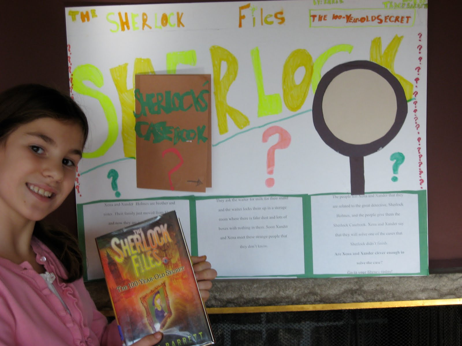 emma book report Watch more how to write essays and research papers videos: a book report summarizes the conte.