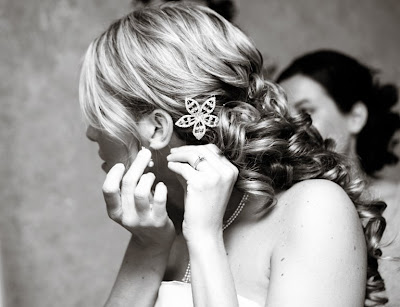 destination weddings Flattering Hairstyles for Your Wedding Day