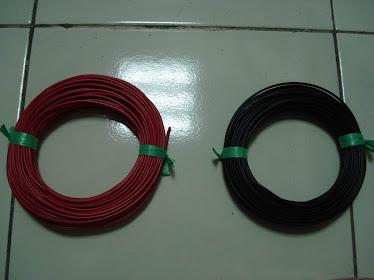 kabel otomotif ukuran avss 075