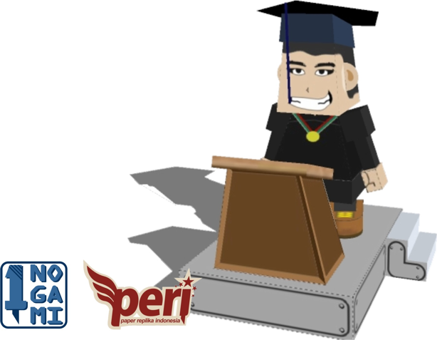 Graduate Papers | Graduate Essays, Term Papers