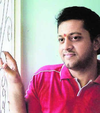 Paramasivan Kazhuthil Irundhu tamil lyrics karoke - YouTube