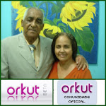 COMUNIDADE  PR. OSCAR DOMINGOS DE MOURA / FAMILIA MOURA