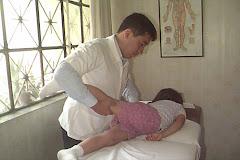 Quiropraxia y Medicina manual (haga Click)