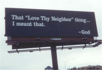 [Image: love_thy_neighbor.jpg]