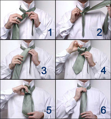 How to tie a tie instructions on how to tie a tie from expert recently graduated and trying to create a tie for your first job interview also for any other occasion or reason possible ccuart Images