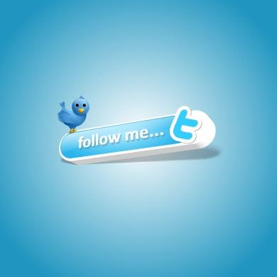 http://4.bp.blogspot.com/_WI_o0FShbPA/SeUYYME8rCI/AAAAAAAAC5Y/Dzio0vEYQQo/s400/17.icontexto_twitter_buttons.jpg