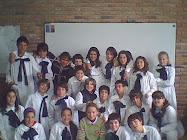 Nuestro Grupo - 6º A
