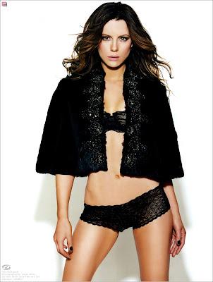 Nuevas Fotos de Kate Beckinsale