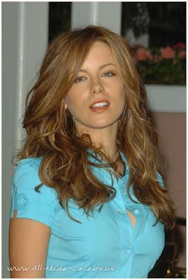 Kate Beckinsale Fotos Hermosa