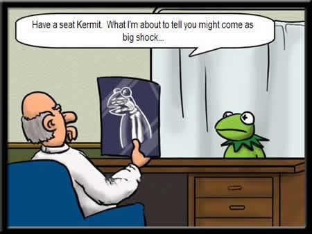 KERMIT_Comic_thismaycomeasaSHOCK.jpg
