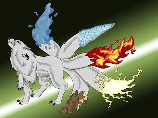 Gobi (5colas) Gobi_the_5_tailed_demon_dog_by_MoniXSaku
