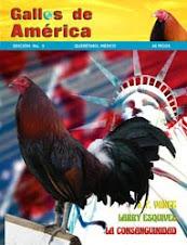 seguir en facebook, los galleros de internet, los mejores pollos de combate, gallos americanos.