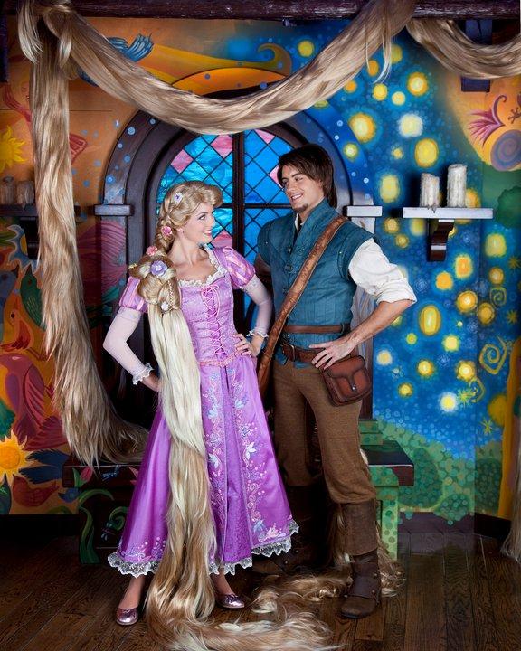 Disney Noticias Mexico: octubre 2010