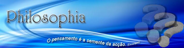 Philos Sophia