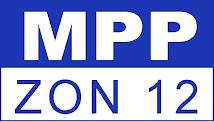 MPP Zon 12 MBSA