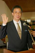 En. Tan Ah Kow @ Tan Sie Wai