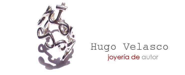 Hugo Velasco Echegaray