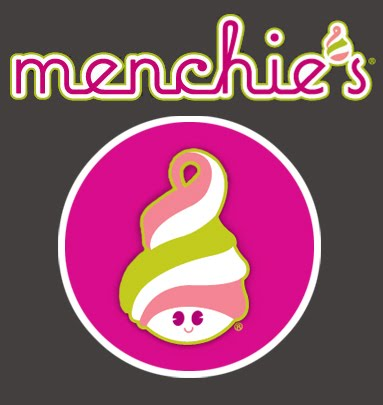 Menchies Franchise Fee