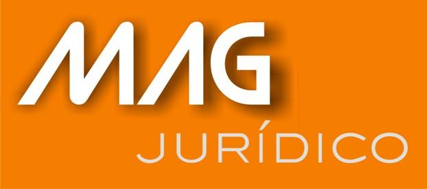 Jurídico M A G
