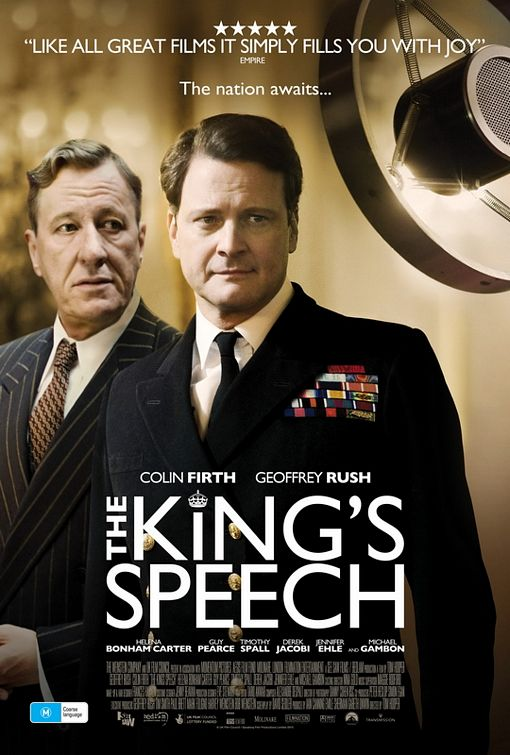http://4.bp.blogspot.com/_WK43_B0GZwQ/TQe5d7vbshI/AAAAAAAAAAQ/Z4ST1etfqLs/s1600/kings_speech_ver6.jpg